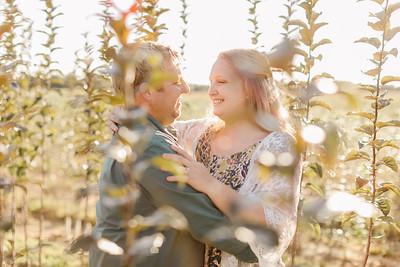 8_Trevor+Lindsey_Engagement