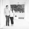 003_Tyler+Kaitlyn_EngagementBW