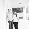 001_Tyler+Kaitlyn_EngagementBW