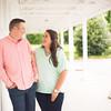 004_Tyler+Kaitlyn_Engagement