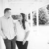 004_Tyler+Kaitlyn_EngagementBW