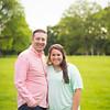 006_Tyler+Kaitlyn_Engagement