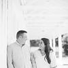 005_Tyler+Kaitlyn_EngagementBW