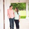 002_Tyler+Kaitlyn_Engagement