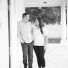 002_Tyler+Kaitlyn_EngagementBW