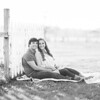 029_Zach+Emma_EngagementBW