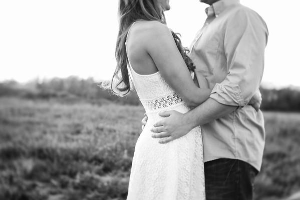 111_Zach+Emma_EngagementBW
