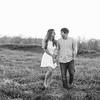 105_Zach+Emma_EngagementBW