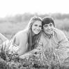 095_Zach+Emma_EngagementBW