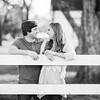 014_Zach+Emma_EngagementBW