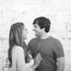 048_Zach+Emma_EngagementBW