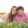 096_Zach+Emma_Engagement