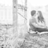 032_Zach+Emma_EngagementBW