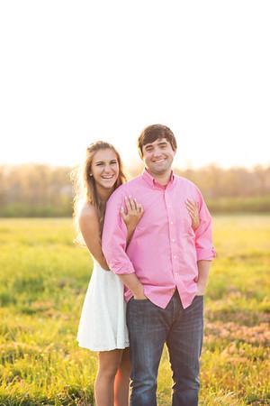 064_Zach+Emma_Engagement