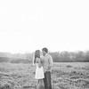 061_Zach+Emma_EngagementBW