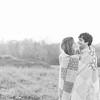 080_Zach+Emma_EngagementBW