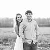 064_Zach+Emma_EngagementBW