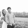 065_Zach+Emma_EngagementBW