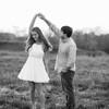 118_Zach+Emma_EngagementBW