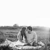 088_Zach+Emma_EngagementBW
