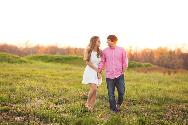 105_Zach+Emma_Engagement