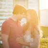 024_Zach+Emma_Engagement