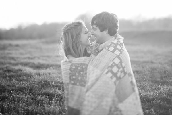 081_Zach+Emma_EngagementBW