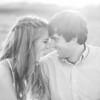 094_Zach+Emma_EngagementBW
