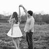 119_Zach+Emma_EngagementBW