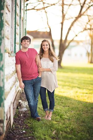 018_Zach+Emma_Engagement