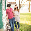 019_Zach+Emma_Engagement