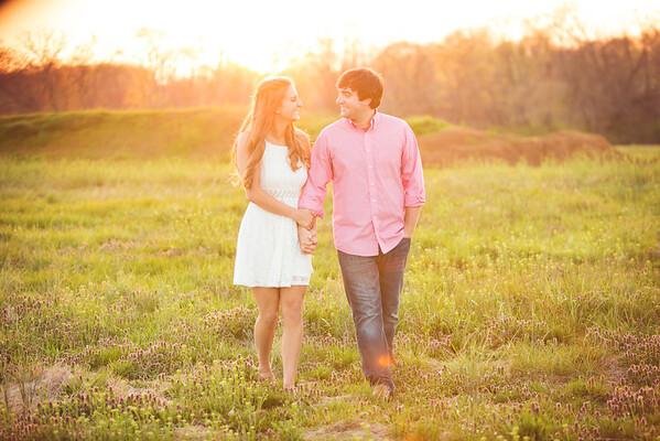 101_Zach+Emma_Engagement