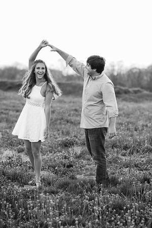 116_Zach+Emma_EngagementBW