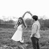 121_Zach+Emma_EngagementBW