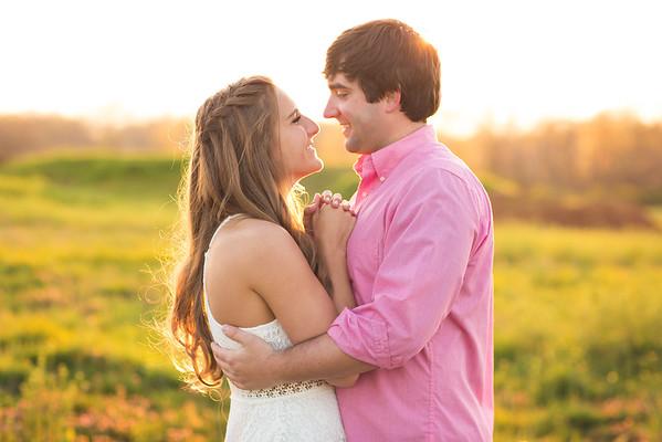 075_Zach+Emma_Engagement