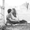 036_Zach+Emma_EngagementBW