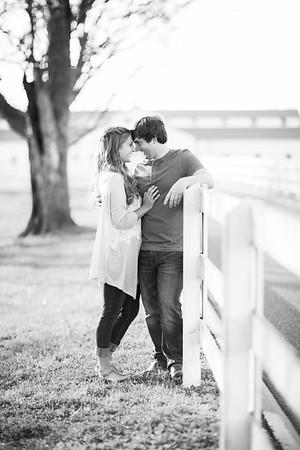 017_Zach+Emma_EngagementBW