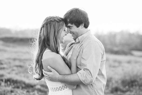 071_Zach+Emma_EngagementBW