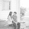 028_Zach+Emma_EngagementBW
