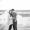 002_Zach+Emma_EngagementBW