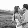 110_Zach+Emma_EngagementBW