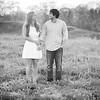 100_Zach+Emma_EngagementBW