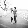 004_Zach+Emma_EngagementBW