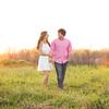 103_Zach+Emma_Engagement