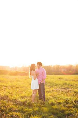 061_Zach+Emma_Engagement