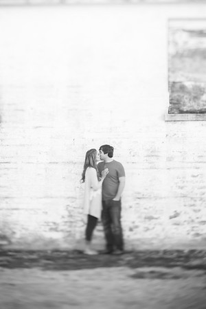 046_Zach+Emma_EngagementBW
