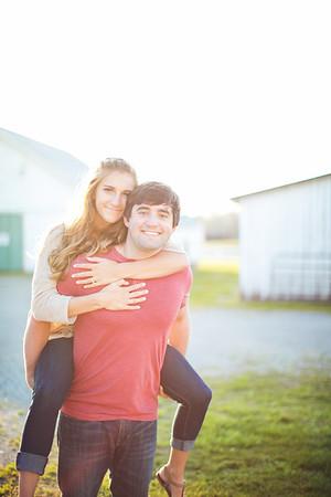 053_Zach+Emma_Engagement