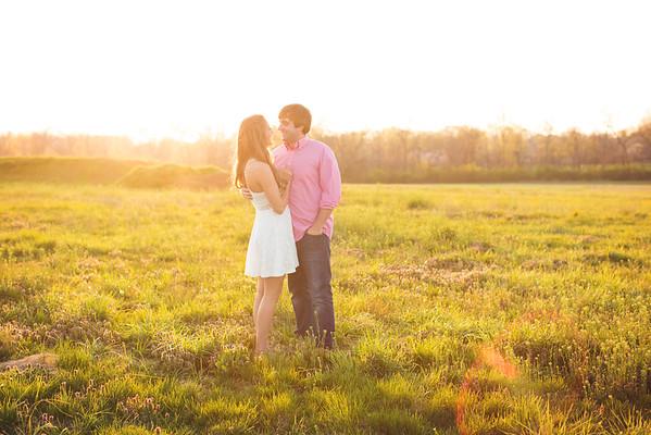 058_Zach+Emma_Engagement