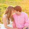 093_Zach+Emma_Engagement