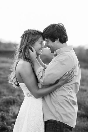 108_Zach+Emma_EngagementBW